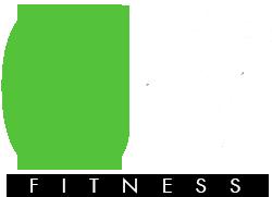 CU Fitness Logo