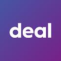 Deal Покупки icon