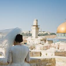 Wedding photographer Antonina Reshef (reshef). Photo of 18.01.2014