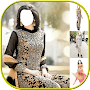 Precious Beauty Dress Fashion APK icon