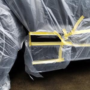RX-8  のカスタム事例画像 ケンさんの2018年11月18日16:58の投稿