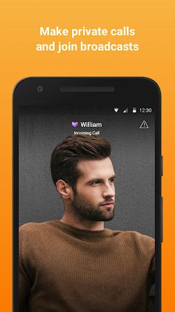 FlirtyMania – Free Video Chat 45.15.24 screenshot 1108458