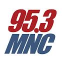 95.3 MNC