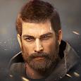 Doomsday Survival icon