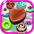 Cookie Mani.. file APK for Gaming PC/PS3/PS4 Smart TV