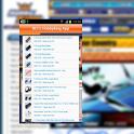 RCI's Hobbyking App icon