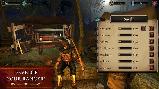 Code Triche Survival Defender apk mod screenshots 3
