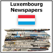 Luxembourg News