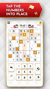 Monopoly Sudoku MOD (Unlocked) 2