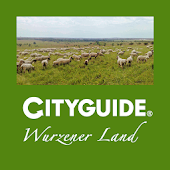 CITYGUIDE Wurzener Land
