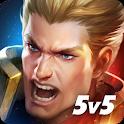 Arena of Valor: 5v5 Battle icon