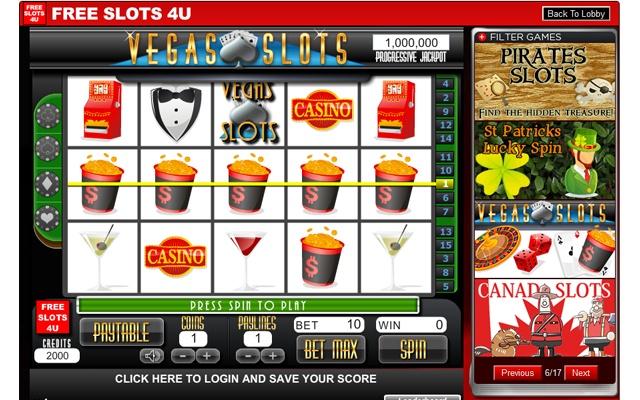 free online monopoly slots slots n games