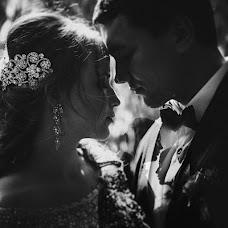 Wedding photographer Polina Pavlikhina (PolinaPavlihina). Photo of 02.11.2016
