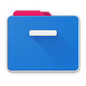 SuperX File Manager - File Explorer for Android