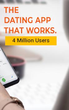 on dating app apkdavid justice dating