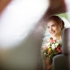 Esküvői fotós Csaba Molnár (molnarstudio). Készítés ideje: 26.06.2016
