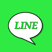 Your LINE Free Calls && Messages 2018 Tricks