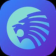Lion Cash——Pinjaman Online Cepat Cair Bunga Rendah