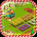 City Farm icon