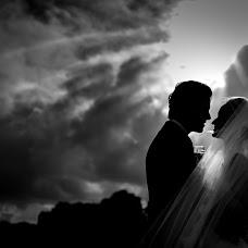Wedding photographer Bas Uijlings (uijlings). Photo of 11.12.2015