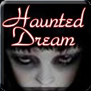 Haunted Dream