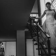 Wedding photographer Julián Jutinico ávila (jutinico). Photo of 13.06.2016