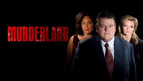 Murderland thumbnail