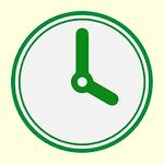 シンプルポモドーロタイマー  POOMO icon