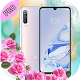 Xiaomi Note 8 Pro Theme 2020 & Launcher 2020 Download on Windows