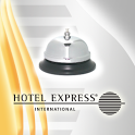 Hotel Express Intl. icon
