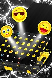 Keyboard For Lenovo Vibe Shot 5