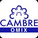 OMIX Cambre icon