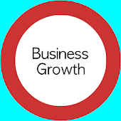 Business Growth & Coaching