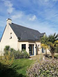 maison à Malestroit (56)