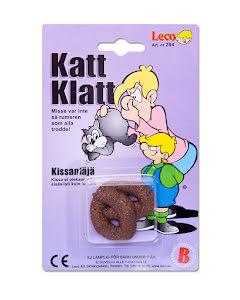 Katt Klatt