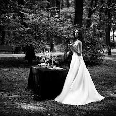 Wedding photographer Pavel Tancerev (zerkal0). Photo of 29.03.2017