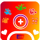 Win Followers APK