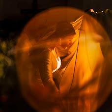 Свадебный фотограф Agustin Regidor (agustinregidor). Фотография от 24.03.2016