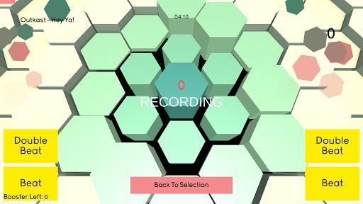 免費下載音樂APP|Hex Beat - 音乐游戏 app開箱文|APP開箱王