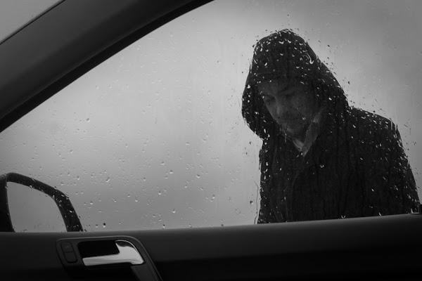 cio' che la pioggia non può nascondere di lukas76