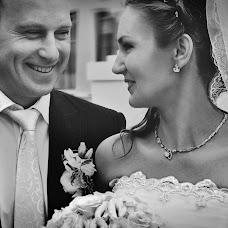 Wedding photographer Elena Karpova (DeyaToris). Photo of 24.03.2015