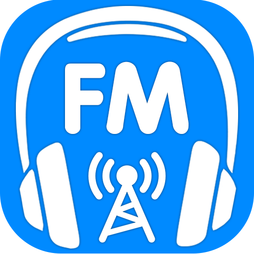 fm radio Subject areas audio division, media bureau administers radio broadcasting (separate page) general information about radio broadcasting am radio.