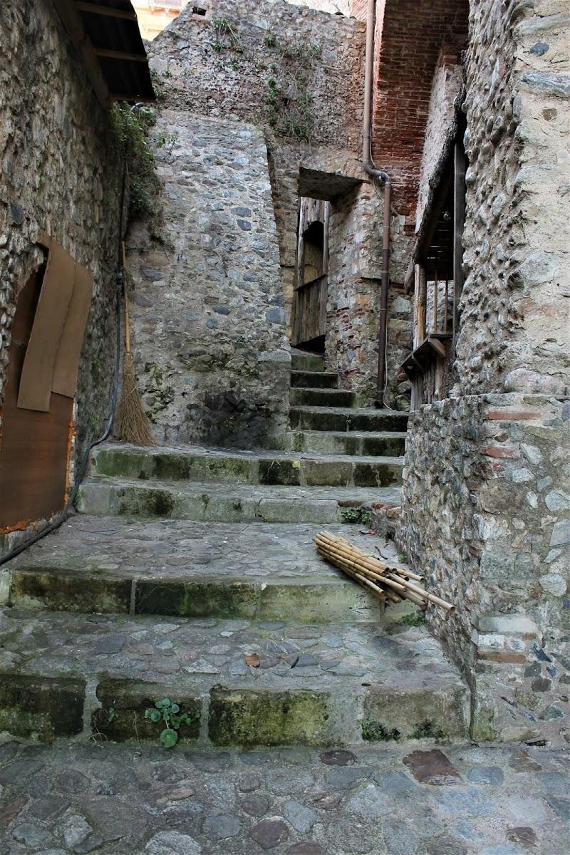 Where the streets have no name  di annamaria_natalizio