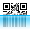 QR & Barcode Scanner 2019 icon