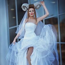 Wedding photographer Dmitriy Rychkov (Rychkov). Photo of 20.03.2015