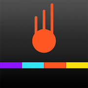 Flip Color Switch APK for Ubuntu