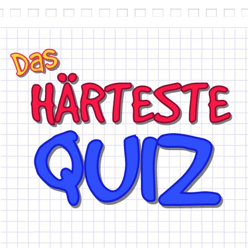 Das härteste Quiz