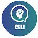 CELI/PLIDA Italian exam score board Download for PC Windows 10/8/7