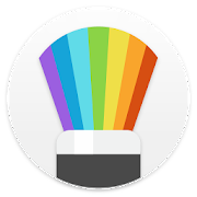 Sketch - Draw & Paint  Icon