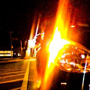 ヴェロッサ JZX110のカスタム事例画像 とらヴェロ(旅するヴェロッサ)さんの2020年10月08日14:45の投稿
